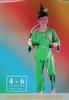 robin des bois 4/6 ans Deguisement costume  panoplie